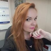 Лидия Степанова - Ташкент, Узбекистан, 31 год на Мой Мир@Mail.ru