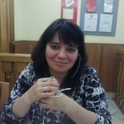 НАТАЛИЯ БОРИСОВА - 43 года на Мой Мир@Mail.ru