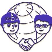 Росперсонал, отзывы и события group on My World