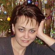 СВЕТЛАНА ГАЛУЗИНА - Омск, Омская обл., Россия на Мой Мир@Mail.ru
