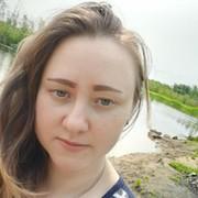 анна янковская - Николаевск-на-Амуре, Хабаровский край, Россия, 31 год на Мой Мир@Mail.ru