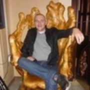 Александр Дегтярев - Ростов-на-Дону, Ростовская обл., Россия, 30 лет на Мой Мир@Mail.ru