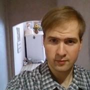 Алексей Дорогов - Кировская обл., 26 лет на Мой Мир@Mail.ru