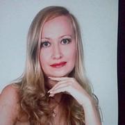 АЗАРОВА ИРИНА - Хабаровск, Хабаровский край, Россия, 43 года на Мой Мир@Mail.ru
