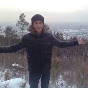 Алексей Бохан - Владивосток, Приморский край, Россия, 36 лет на Мой Мир@Mail.ru