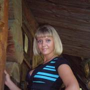 Татьяна Москалева - Москва, Россия, 30 лет на Мой Мир@Mail.ru