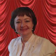 Ирина Данченко в Моем Мире.