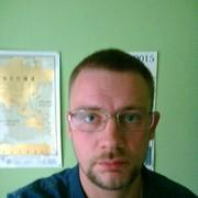 Денисов Денис - Тула, Тульская обл., Россия, 37 лет на Мой Мир@Mail.ru
