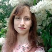 Екатерина Толкачева - Раменское, Московская обл., Россия, 22 года на Мой Мир@Mail.ru