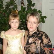 Юлия в моём мире
