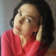 Наталья Калмыкова on My World.