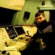 Александр Матвеев - Улан-Удэ, Бурятия, Россия, 28 лет на Мой Мир@Mail.ru