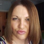 Валентина Михайловна - Хабаровск, Хабаровский край, Россия, 28 лет на Мой Мир@Mail.ru