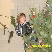 Наталья Большакова - Сызрань, Самарская обл., Россия, 43 года на Мой Мир@Mail.ru
