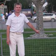 Раманичев николай михайлович ramanichev nikolay mikhaylovich 10091938 10091938
