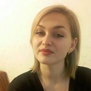 Наталья Косенко - Санкт-Петербург, Россия, 26 лет на Мой Мир@Mail.ru