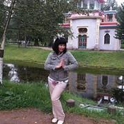Ольга Полутина - Благовещенск, Амурская обл., Россия, 49 лет на Мой Мир@Mail.ru