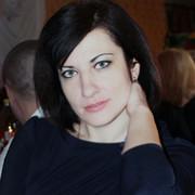 Наталья Панова - Сумы, Сумская обл., Украина, 38 лет на Мой Мир@Mail.ru