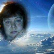 Tatjana Paslauskiene в Моем Мире.