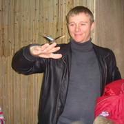 Александр павелко, 53, магадан