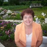Наталья Каргаполова - Свердловская обл., 54 года на Мой Мир@Mail.ru