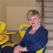 лариса король - Чемировцы, Хмельницкая обл., Украина, 43 года на Мой Мир@Mail.ru