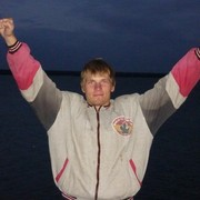 Александр Александрович - Новосибирск, Новосибирская обл., Россия, 29 лет на Мой Мир@Mail.ru