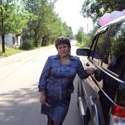 Кристина матвийчук, 23 июня 1989, харьков, id11250713