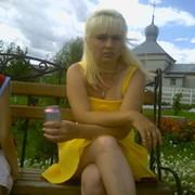 Страница пользователя tatiyanka80@mail.ru социальной сети Мой Мир.