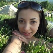 Алена Ёлгина Ёлочка/Короле-во on My World.