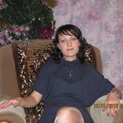 Евгения Кузякина on My World.