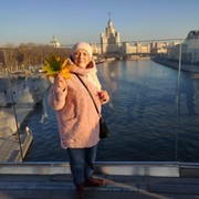 Наталья Филиппенко on My World.