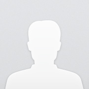 Олег Головко on My World.