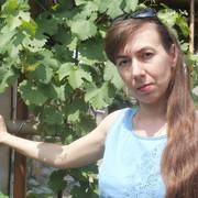 Инна Моисеенко on My World.