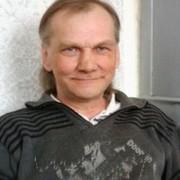 Олег Коршунов on My World.
