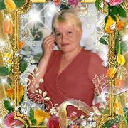 Светлана Сушкевич on My World.