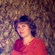 Наталья Ветлянская on My World.