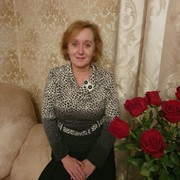 Мария Железнова on My World.