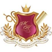 Европейская Академия мастеров красоты «МТ» group on My World
