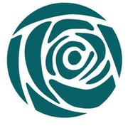 Лучший центр косметологии Мир Красоты и здоровья группа в Моем Мире.