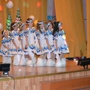 """Частная школа """"Эрудит-2"""" группа в Моем Мире."""