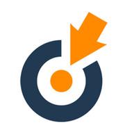 INVISION - разработка и поддержка сайтов группа в Моем Мире.
