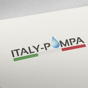 Italy-Pompa group on My World