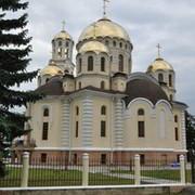Православие в Кабардино-Балкарии group on My World