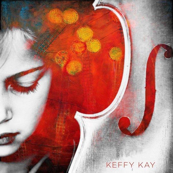 Keffy Kay