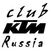 ktmclub group on My World