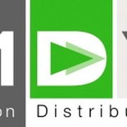 Компания MDV-Germany group on My World