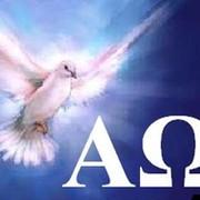 """Медитации духовной группы """"Альфа и Омега"""" group on My World"""