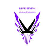 """ELECTRO ESTHETICA"" Trance Musical Project group on My World"