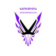 """ELECTRO ESTHETICA"" Trance Musical Project группа в Моем Мире."